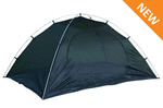 Mosquito Tent 2 persons