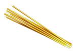 Line length 473cm Dia 8.5mm