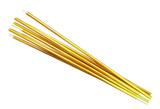 Line length 536cm Dia 9.5mm