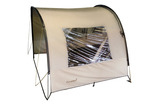 Front Extension Buena Vista Compact RS