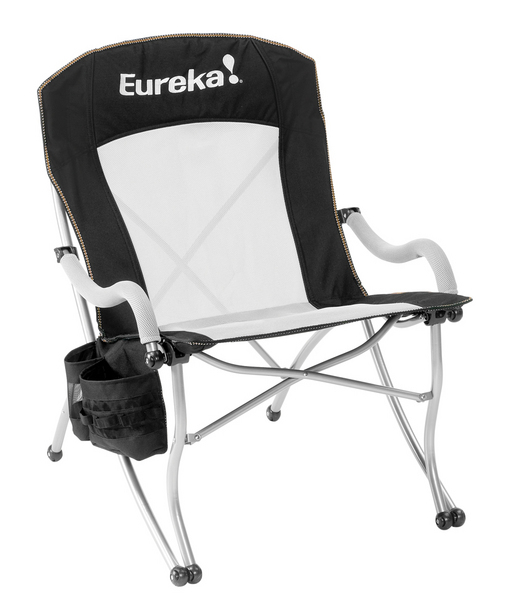 Curvy Chair picture