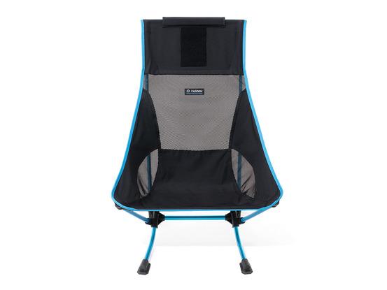 Beach Chair picture