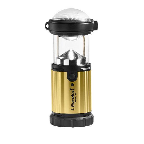 Magic 185 Lantern/Flashlight Image