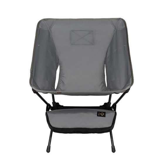 Chair Tactical picture