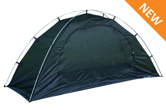 Mosquito Tent 1 person picture