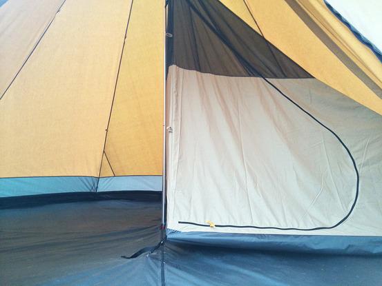 Add-a-3P-Room Lakota BTC RS right foto