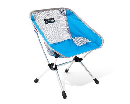Chair One mini foto