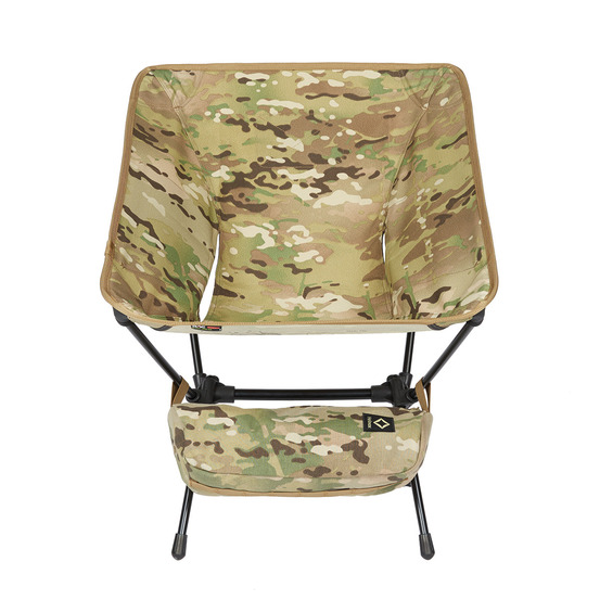 Chair Tactical Bild