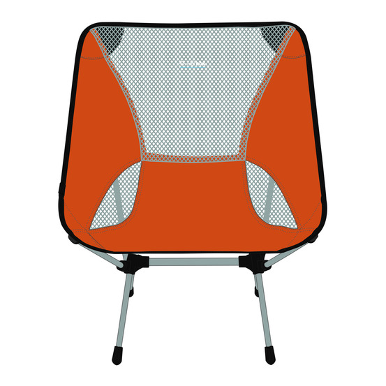 Chair One picture