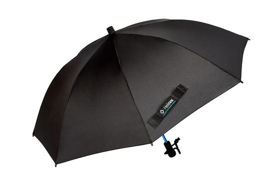 Umbrella picture