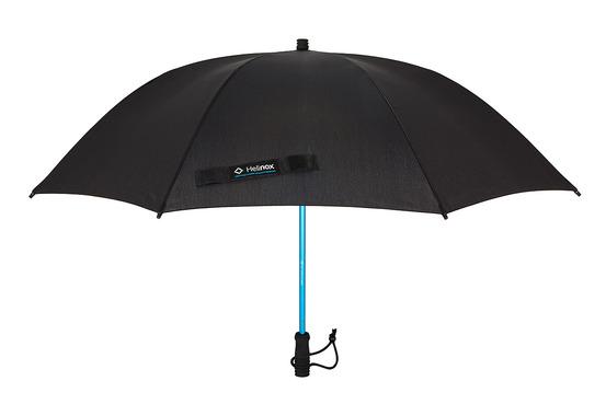 Umbrella Two picture
