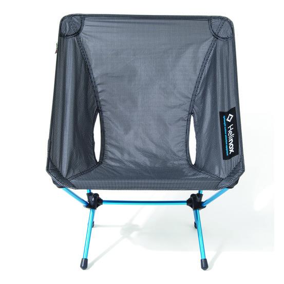 Chair Zero picture