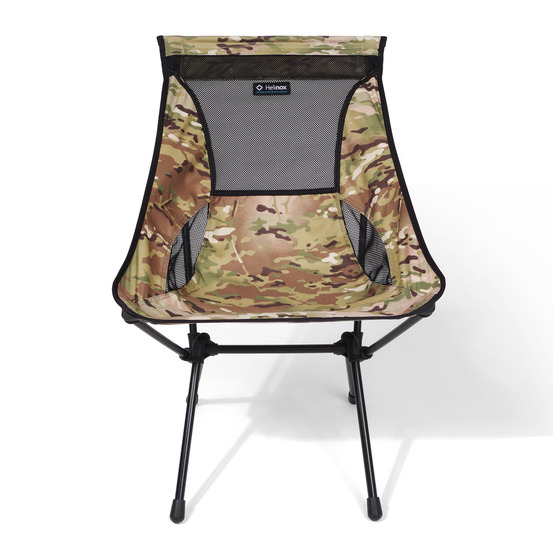 Camp Chair picture