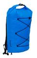 E Lite Daypack 25 L