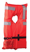 Type I Commercial Adult Life Jacket
