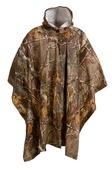 PVC Camouflage Rain Poncho - Realtree AP®
