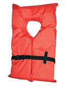Type II Adult Life Jacket