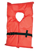 Type II Adult Life Jacket (L/3XL)