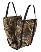 Cove Cushion - Realtree Max 5®