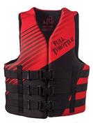 Adult Dual-Sized Rapid-Dry Vest