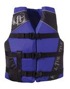 Youth Nylon Water Sports Vest