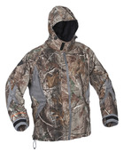 Performance Fit II Jacket with X-System Lining - Realtree AP®