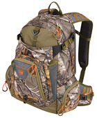 T4X Backpack - Realtree Xtra®
