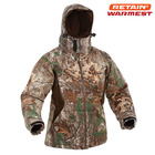 Women's Performance Fit Jacket - Realtree Xtra®