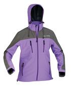 Women's STR Jacket