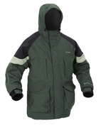 ArcticShield Cold Weather Plus Parka