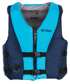 All Adventure Pepin Vest