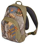 T1X Backpack - Realtree Xtra®