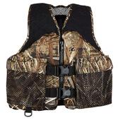 Mesh Shooting Sport Vest