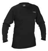 Lightweight Base Layer Crewneck