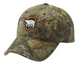 Baseball Cap - Realtree Xtra®