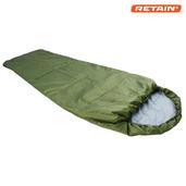 Echo Sleeping Bag Liner