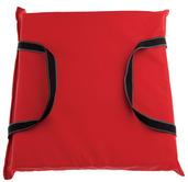 Type IV Comfort Foam Boat Cushion