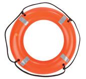 Ring Buoy - 30 inch
