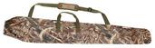 H2O Gun Sleeve - Realtree Max-5®