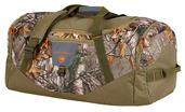 D2X Duffel Bag - Realtree Xtra®