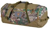 D3X Duffel Bag - Realtree Xtra®