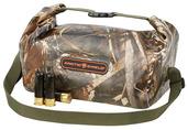 H2O Shell Bag - Realtree Max-5®