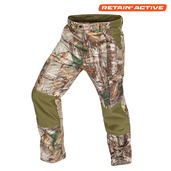 Heat Echo Light Pant - Realtree Xtra®