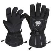 Mid Length Glove