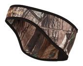Women's Headband - Realtree Xtra®