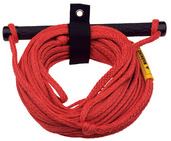 75' Ski Rope - 1 Section