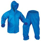 PVC Rainsuit