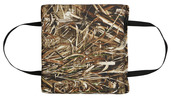 Realtree Max-5® Camouflage Type IV Foam Cushion