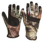 Fleece Gloves - Mossy Oak® Break-Up Infinity™