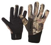 Early Season Gloves - Mossy Oak® Break-Up Infinity™